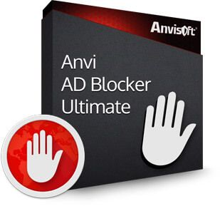 Anvi AD Blocker Ultimate v3.2 Full, Anvi AD Blocker Ultimate indir, Anvi AD Blocker ücretsiz indir, reklam engelleme programı, popup reklam engelleme, flash reklamları engelleme, zararlı internet sitelerini engelleme, ücretsiz reklam engelleme programı