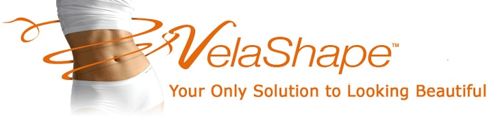 VelaShape – your only solution for Cellulite Reduction and Body Contouring treatments. Featured on Dr. Oz, Oprah and Rachel Ray and used by stars such as Madonna and Demi Moore – VelaShape is now available to you.: Velashap Logos