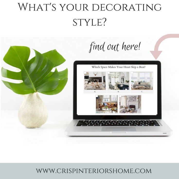 Ever Wonder What In The World Your Decorating Style Is Click Here To Take Our Free Buzzfeed Style Q Design Style Quiz Interior Design Styles Quiz Decor Styles