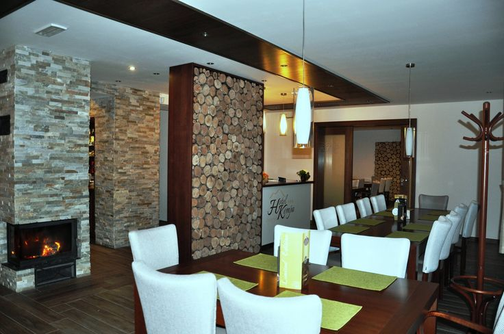 Hotel Kempa - Bukovec  www.hotelkempa.cz Hotel 3* Superior