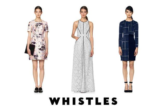 12 British High Street Brands You Need to Know - Fashionista