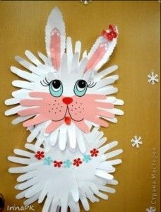 Winter_crafts_1