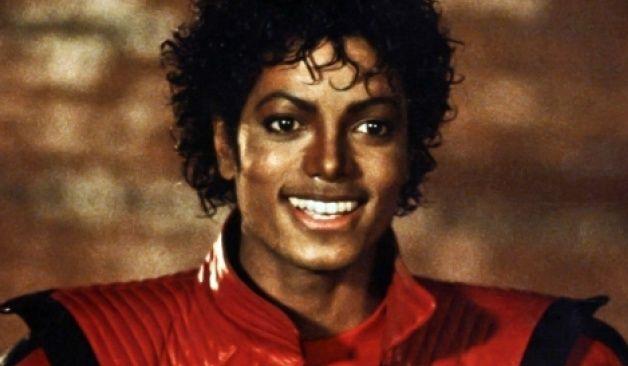 """""""Thriller"""" de Michael Jackson versionada en veinte estilos diferentes en menos de cinco minutos"""