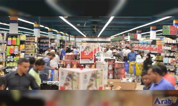 Union Coop dedicates AED46m for price reduction