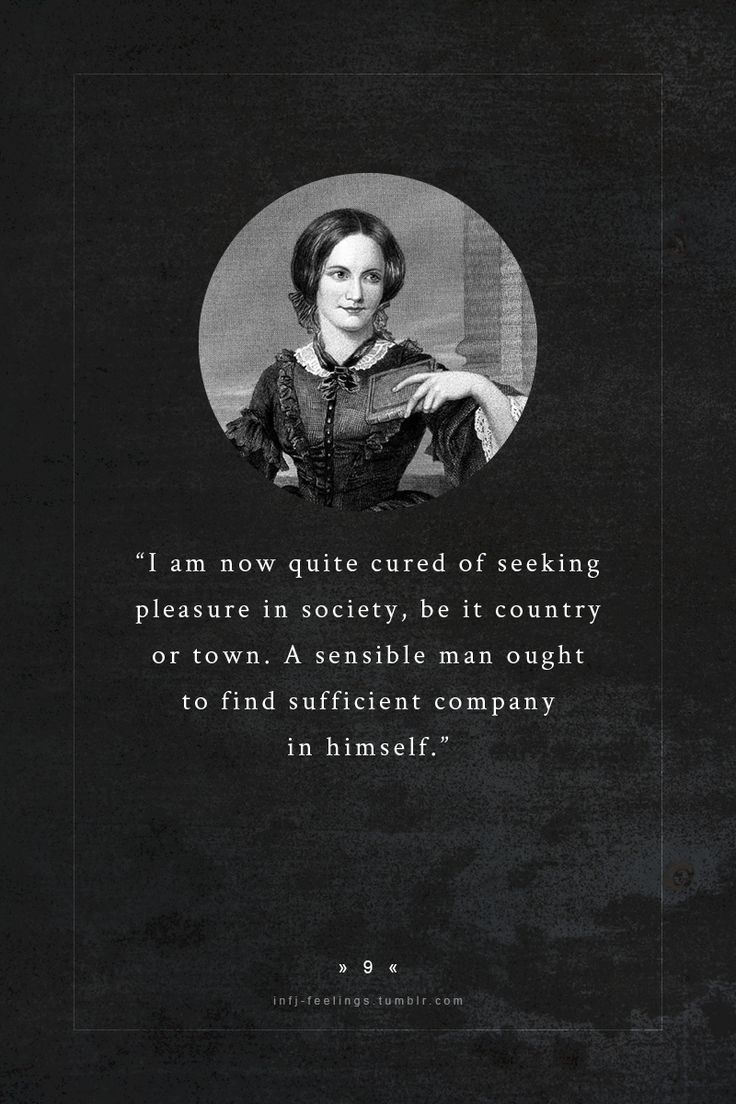 emily bronte finds inspiration through isolation In may 1846 charlotte, emily and anne self-financed the publication of a joint collection of poems under their assumed names currer, ellis and acton bell.
