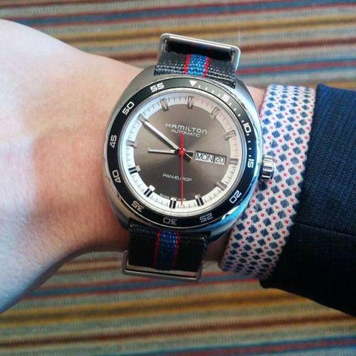 http://ceasurioriginale.tumblr.com/ #watches #ceasuri #fashion #moda #luxury