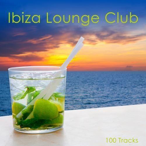 Ibiza Lounge Club – 100 Tracks (2012)
