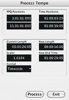 Timewarp - Steinberg Cubase Tips & Techniques