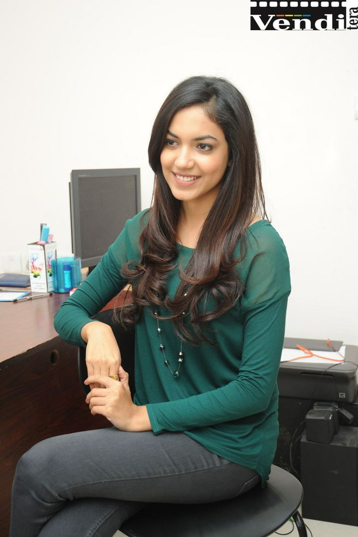 Ritu Varma Telugu Heroine Cute Photoshoot  - http://venditera.in/gallery/ritu-varma-telugu-heroine-cute-photoshoot/ -  #Ritu_Varma