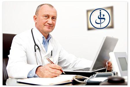 Győződj meg egészségedről! Hasi és kismedencei ultrahangos vizsgálat a Sümeghi Orvosi Klinikán 12000 Ft helyett 4990 Ft-ért! A belvárosban a Jászai Mari térhez közel!