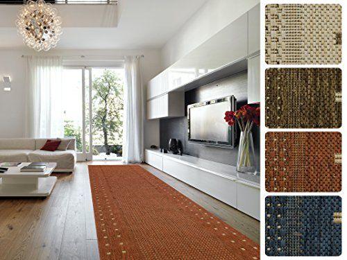 les 39 meilleures images du tableau appart vrac sur pinterest chambre enfant maisons et beaux. Black Bedroom Furniture Sets. Home Design Ideas