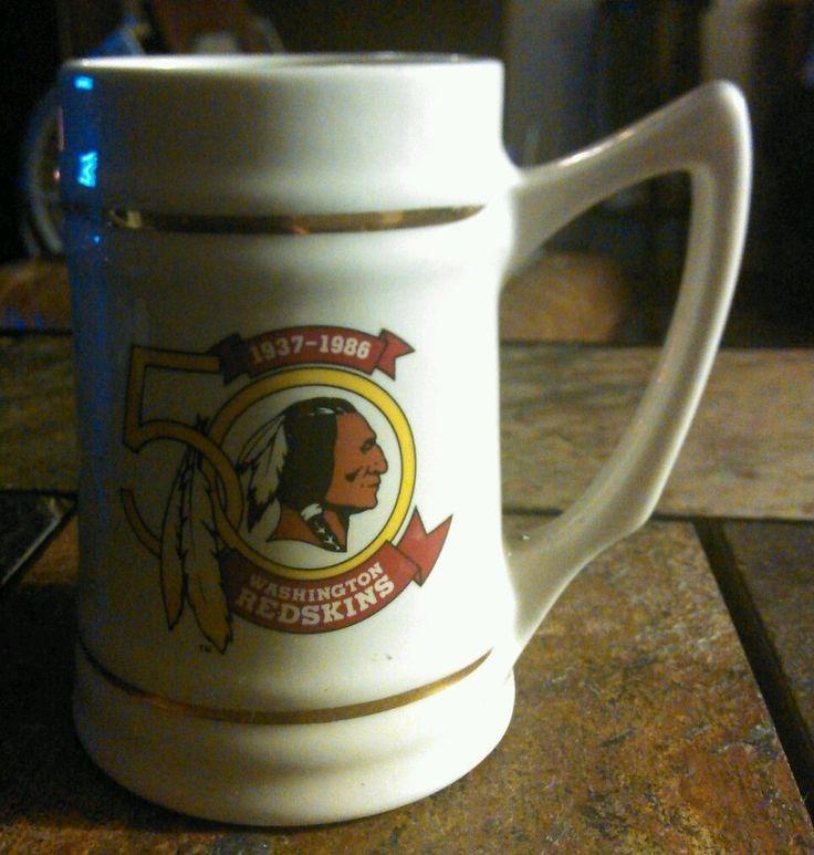 1394 Best Images About Washington Redskins On Pinterest