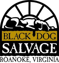 Salvage Dogs