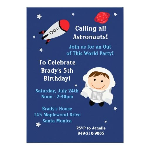 e82a66e028e5e18bf8b04e7d191fe2c0 space party space ship 374 best outer space birthday party invitations images on pinterest,Space Birthday Party Invitations