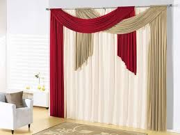 quartos de casal com cortinas - Pesquisa Google