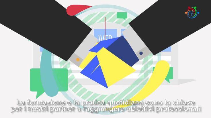 Institucional Univerteam IT per info  skype: anna.rita.bellomo iscrzione: http://sistema.univerteam.com/p/annarita