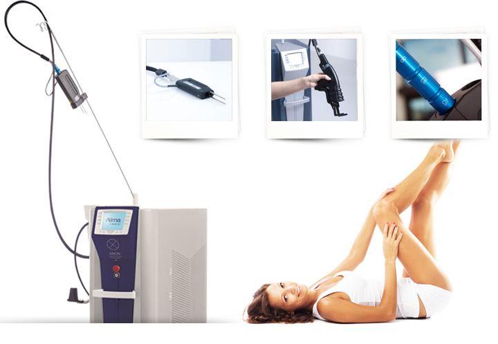 Τα VF Laser Clinics είναι εξοπλισμένα με το αυθεντικό σύστημα Laser Alexandrite ARION™, που προσφέρει εξαιρετικά γρήγορη και αποτελεσματική αποτρίχωση, αντιμετωπίζοντας ακόμα και για τις πιο βαθιά εκφυόμενες τρίχες. Το Laser Alexandrite ARION™ αποτελεί ένα νέας γενιάς, εξελιγμένο Σύστημα Laser Αλεξανδρίτη.