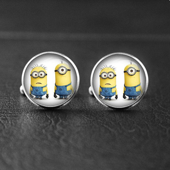 45 best images about your minions wedding on