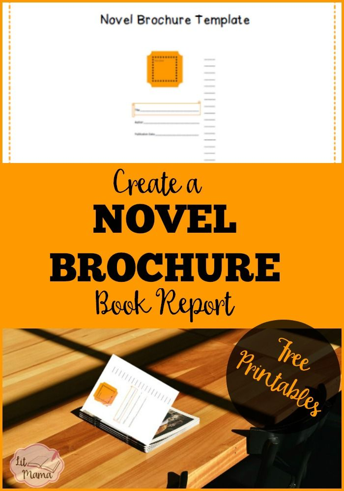 I get it. Getting kids to write book reports can be difficult. And oh, the ink and lead it can waste. (I mean, don't you want to save the pencils?) There are lots of fun ways to change it …