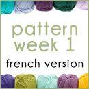 pattern-button-1-fr