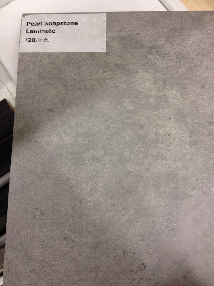 Ikea Laminate Countertop