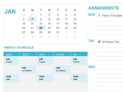 The  Best Event Calendar Template Ideas On   Business