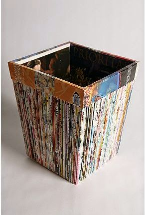 (Foto: how-to-recycle.blogspot.com.br)