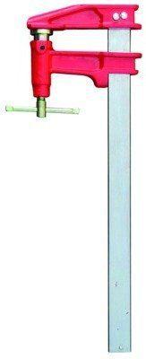Outifrance – Serre-joint de menuisier à pompe 120 – 1500 mm: LIVRAISON ENTRE 4 ET 10 JOURS OUVRES Outifrance – Serre joint menuisier à…