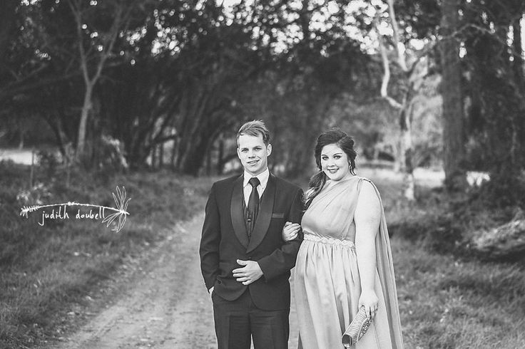 Judith Doubell Photography Port Elizabeth Eastern Cape Portraits - 14
