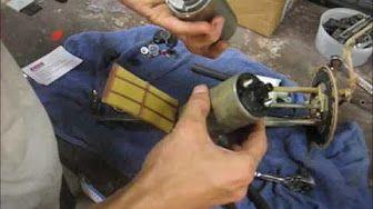 1988 toyota truck brake repair - YouTube