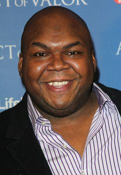 Actor Windell Middlebrooks dies at 36, sadness falls over the acting community