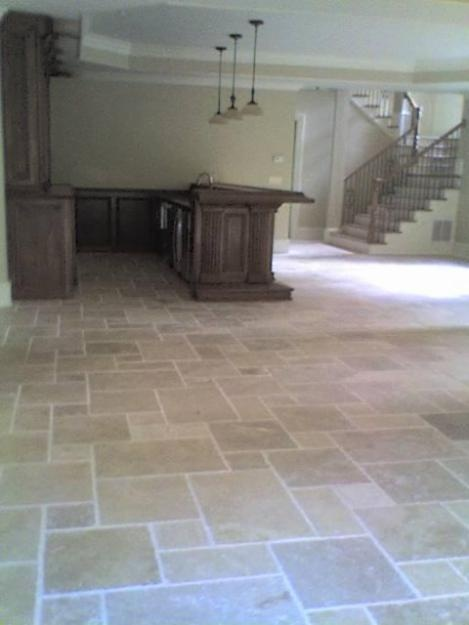 13 Best Ideas About Flooring Charlotte Nc On Pinterest