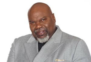 Bishop T.D. Jakes: 4 Mistakes That Keep You from Finding Your Purpose