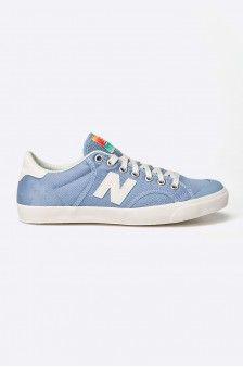 New Balance - Pantofi WLPROAPB
