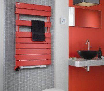 radiateur acova rgate air lectrique tsx ifspuiss electrique 750 w salles de bainsmon - Calcul Puissance Radiateur Salle De Bain