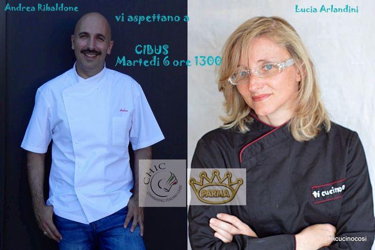 Arco - filosofia, stile e verità del buon cibo italiano