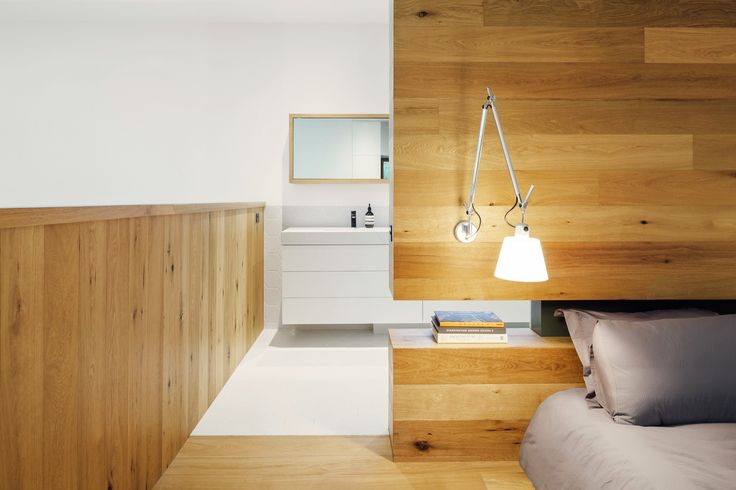 Gallery of Invermay House / Moloney Architects - 16