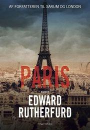 Paris | Arnold Busck