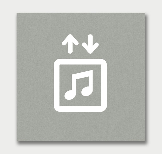 Elevator Music logo