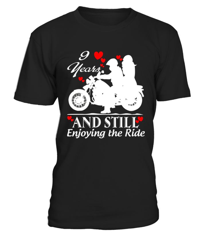 9th Wedding Anniversary Gifts Shirt  Perfect Couple Shirt