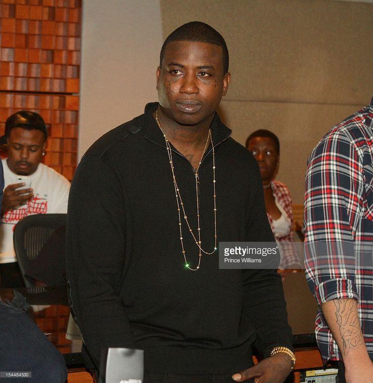 HBD Gucci Mane February 12th 1980: age 36