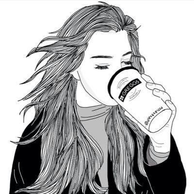 art, artist, black, black and white, draw, drawing, eyebrows, eyes, fashion…