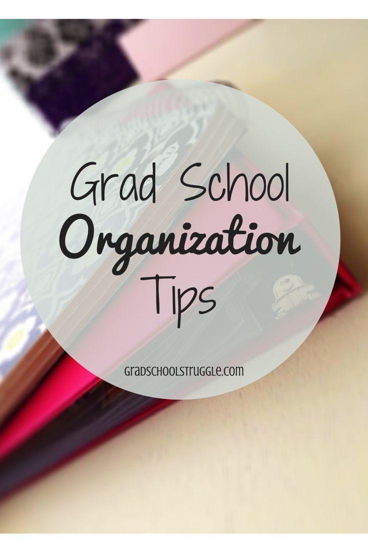 Plan of Study – graduate students – Graduate School