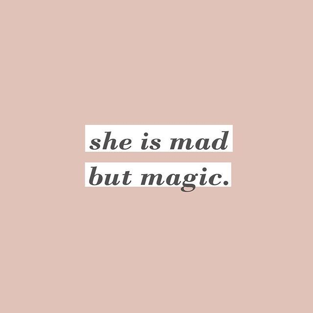 10303 best quotes and beautiful words images on Pinterest | Pretty ...