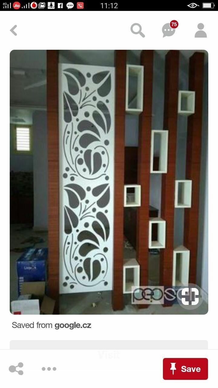 Staggering Cool Ideas False Ceiling Tiles False Ceiling Bedroom