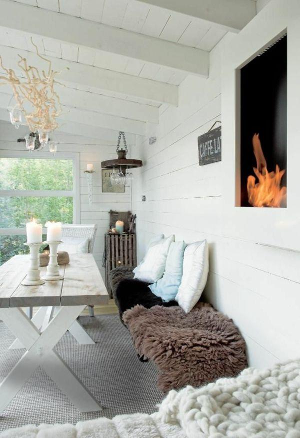 344 best Ideen rund ums Haus images on Pinterest Ideas, Outdoor