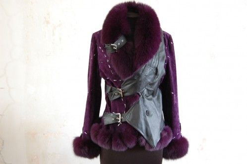 cheresloques-jacket-369A