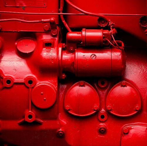 <3 Red Engine (wasteland).