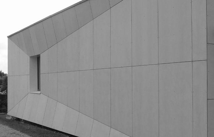 Equitone Пошук Google Фасад