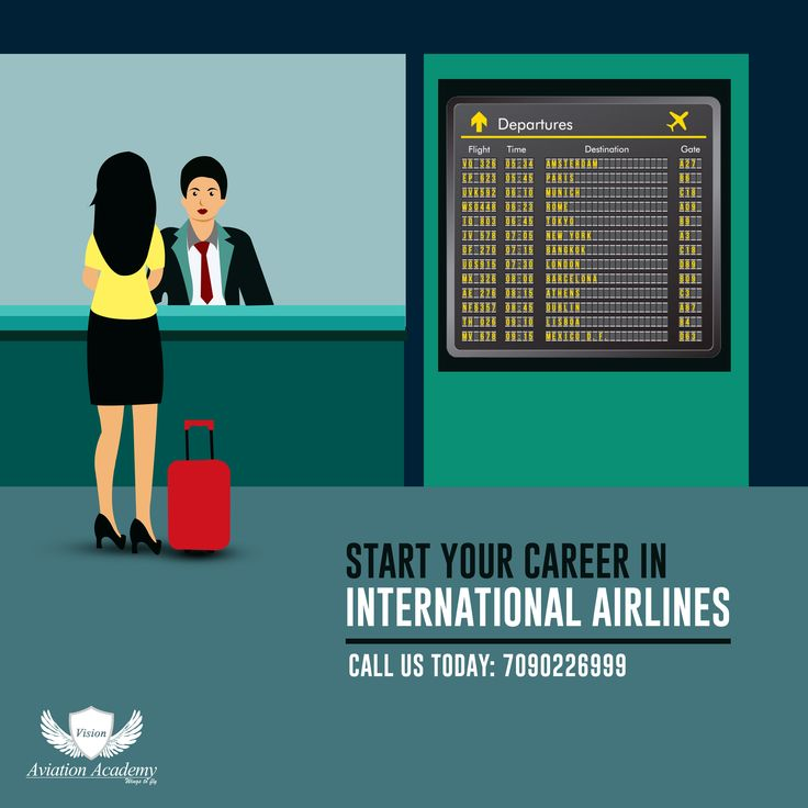 Start Your Career In International Airlines. Get Certification Training In - Airline | Airport | Hotel | Travel | Tourism  Call Us Today: 7090226999  #Tourism #Hospitality #Aviation #Airline #Hotel #Travel #Airport #cabincrew #flightattendant #airhostess #cabincrewtraining #FlightattendantTraining